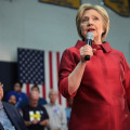 Milwaukee Journal-Sentinel – Clinton's abysmal record on open government